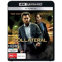 4K December 2020 - Collateral