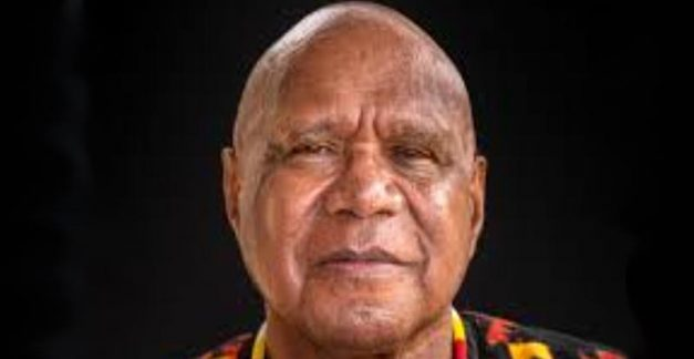 Archie Roach to enter ARIA Hall of Fame