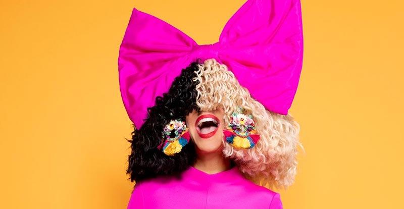 Sia set to sing at ARIAs