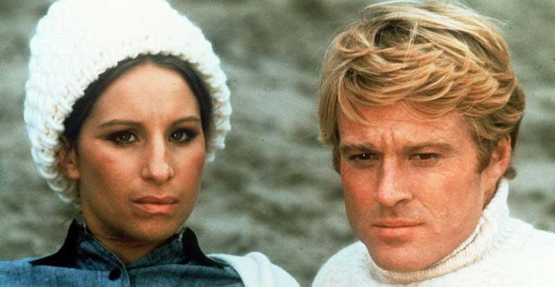 Bob J's Movie Trivia – The Way We Were (1973)