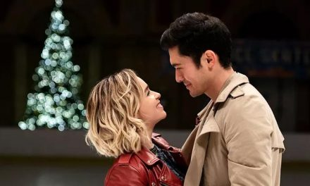 STACK's festive movie advent calendar 2020: Day 11