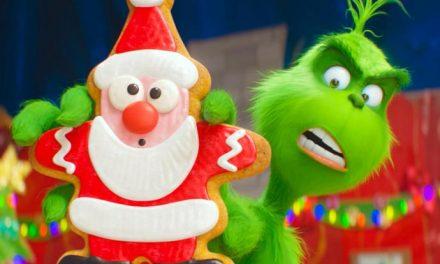 STACK's festive movie advent calendar 2020: Day 14