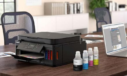 Back to School IT Essentials – printers