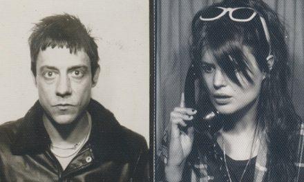 Alison Mosshart on The Kills' shockingly good new LP of rarities