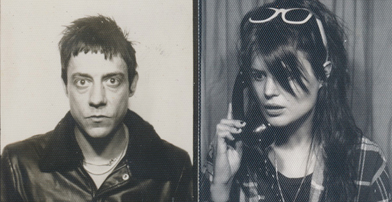 Alison Mosshart on The Kills' shockingly good new LP of rarities