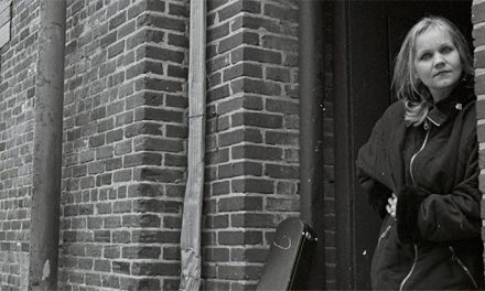 Eva Cassidy, 'Acoustic' review