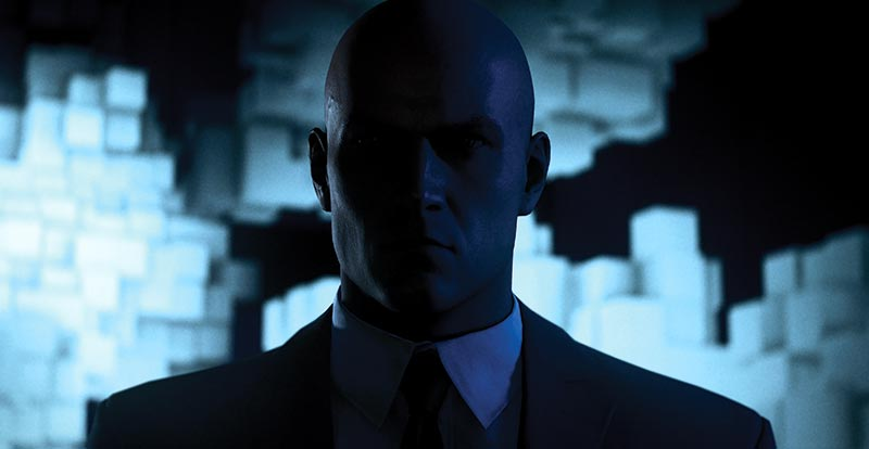 The hit machine! Hitman III Q&A