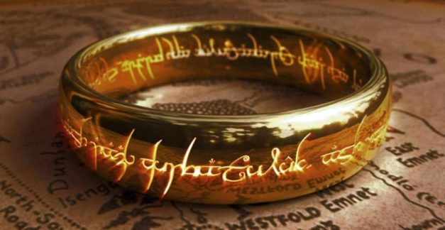 The Lord of the Rings prequel series loses the plot