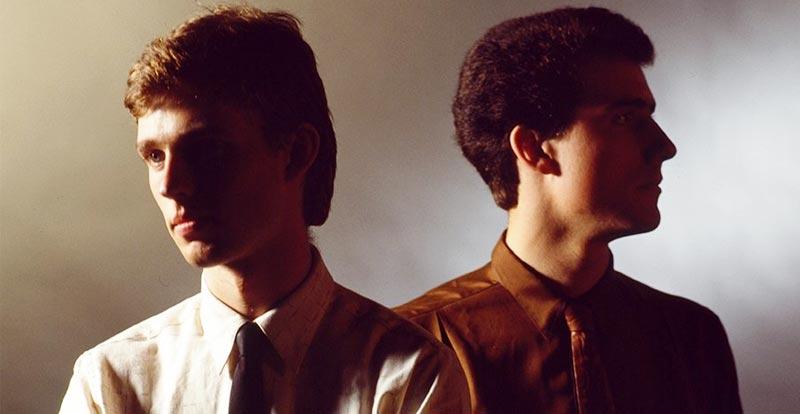 Soundtrack Staples: OMD's 'Enola Gay'