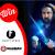 Enter to WIN a Kingz Balistico 3.0 Jiu Jitsu Gi!