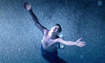 Getting Honest about The Shawshank Redemption