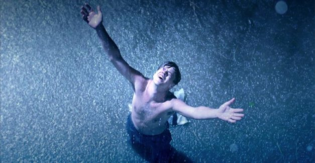 Getting Honest about The Shawshank Redemption
