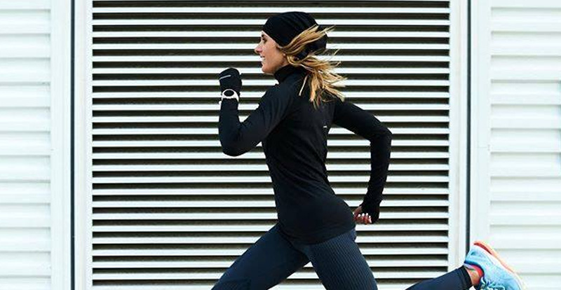 Budget Busters: Wearables for less