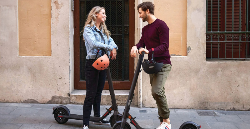 Budget Busters: Rideables for less