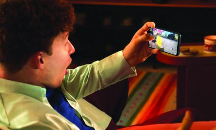 Budget Busters: Smartphones for less