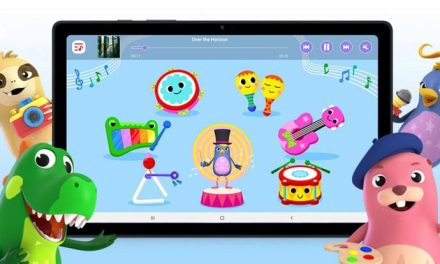Back to School – let's talk tablets
