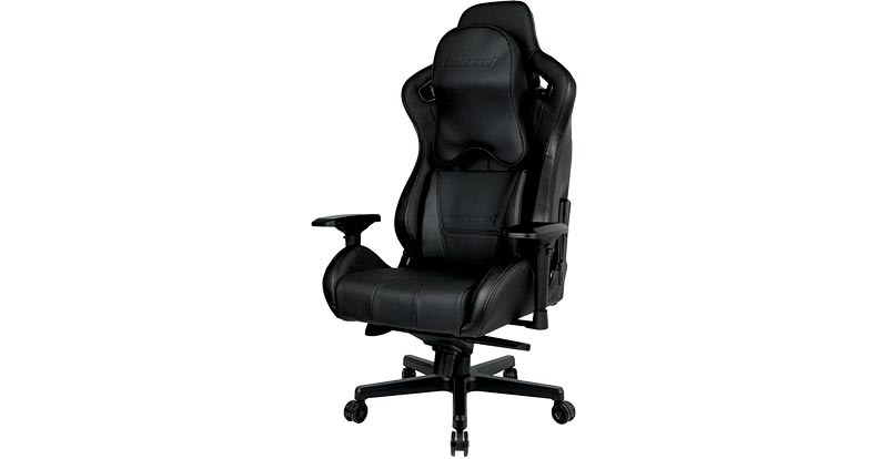 Anda Seat AD12XL-03 gaming chair