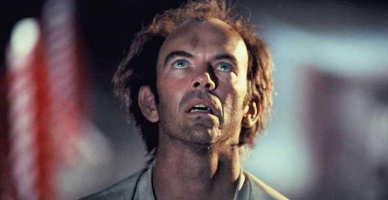 Interview with director Rolf de Heer – Bad Boy Bubby