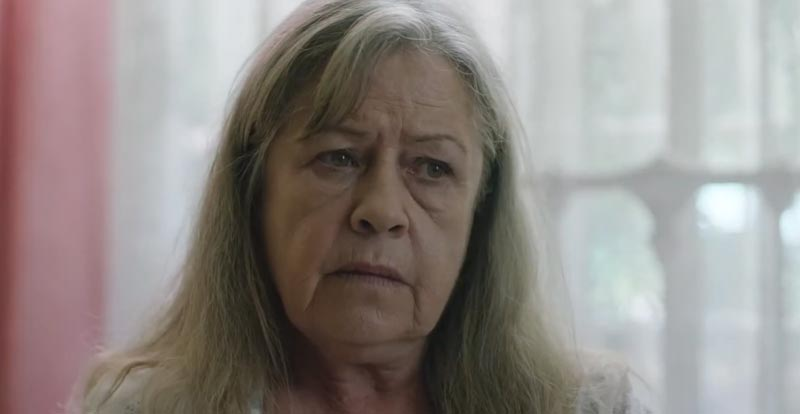 It's June Again for Noni Hazlehurst