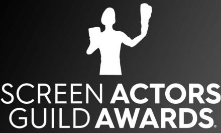 All the 2021 SAG Awards nominees