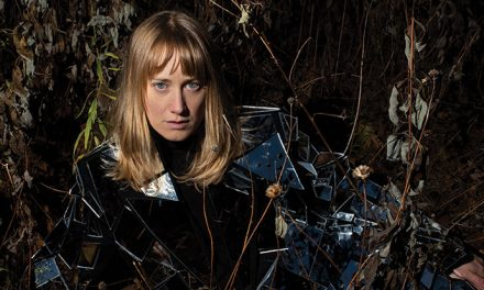 The Weather Station, 'Ignorance' review