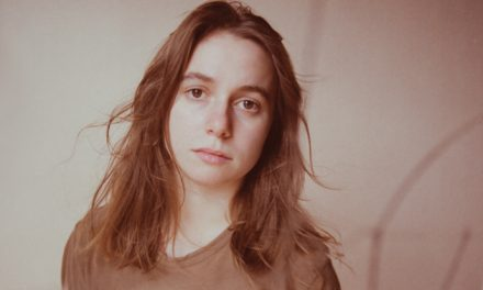 A Q&A with moving alt-folk maven Julien Baker