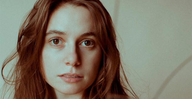 Julien Baker, 'Little Oblivions' review