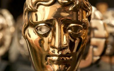 All the BAFTA 2021 winners
