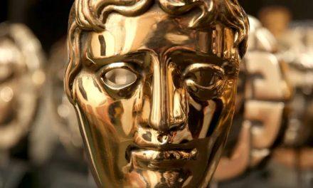 All the BAFTA 2021 winners