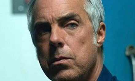 Bosch to end… then start again