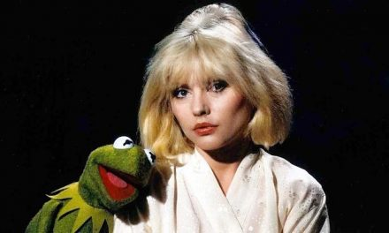 10 clips proving that The Muppets rock!