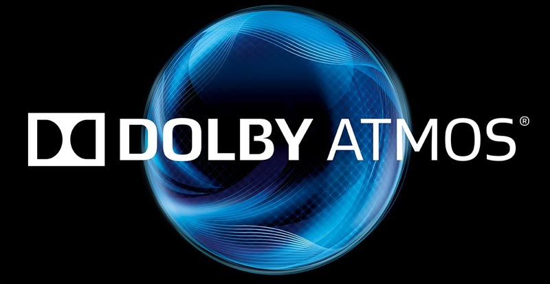 Just what is Dolby Atmos anyway?