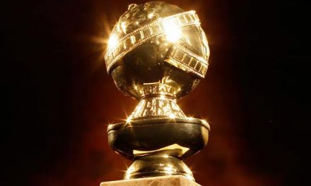 All the Golden Globes 2021 winners