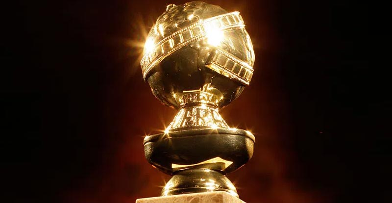 All the Golden Globes 2021 winners