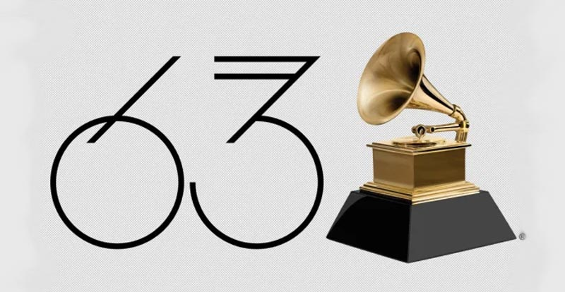 2021 Grammy Awards – ALL the winners!