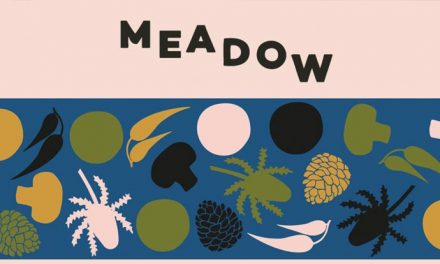 The Meadow lineup grows