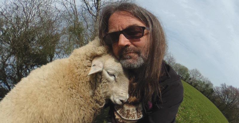 Game dev Q5 – Living legend – Jeff Minter
