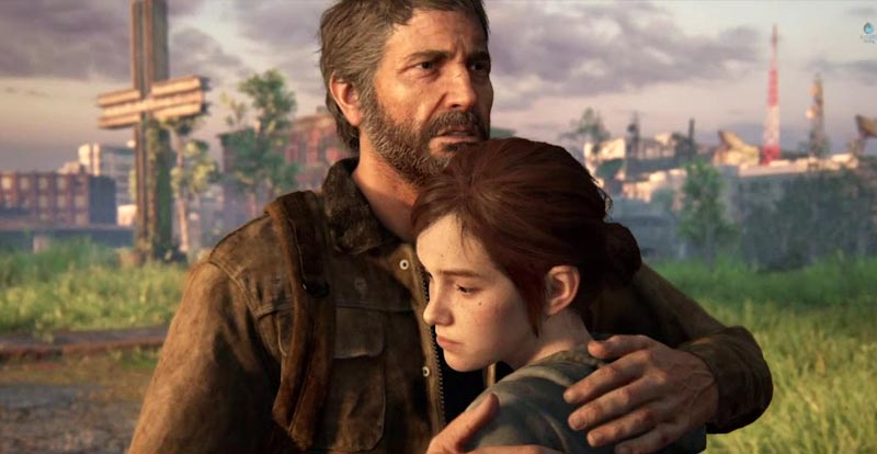 What to expect from the TV take on The Last of Us