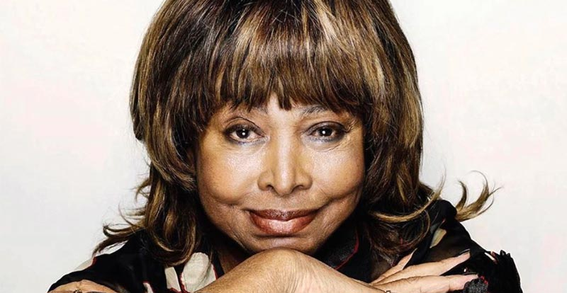 New doco to give us private Tina Turner