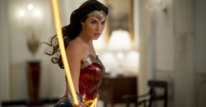 WW84 – Finding the hero within