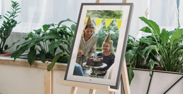 Smart Home: Cool smarts