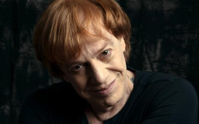 Danny Elfman unleashing first solo album in 37 years