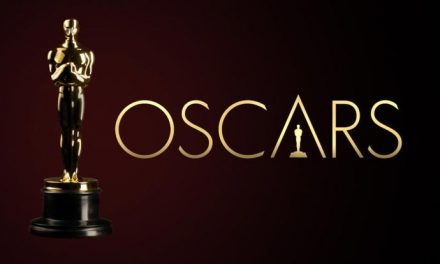 The Oscars 2021 – all the winners