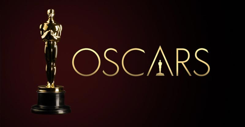 The Oscars 2021 – all the winners