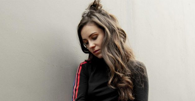 Amy Shark, 'Cry Forever' review