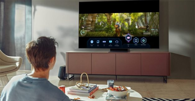STACK's Ultimate 2021 TV Buying Guide