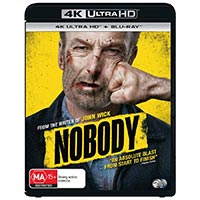 4K June 2021 - Nobody