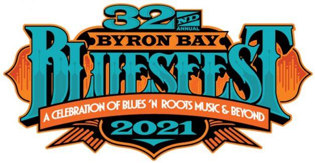 Bluesfest 2021 is back on, baby!