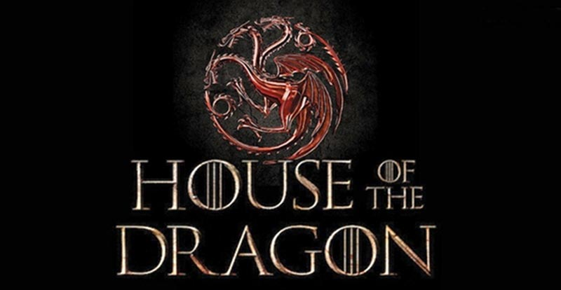 A first look at Game of Thrones spinoff House of the Dragon