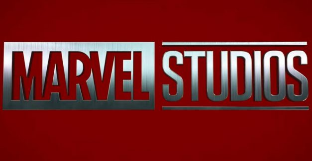 Marvel at the latest from Marvel